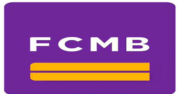 List Of First City Monument Bank Fcmb Sort Codes And Branches In
