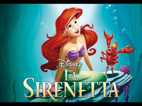 Bambini Disney ~ Cartoni animati per bambini piccoli cartoni animati in italiano