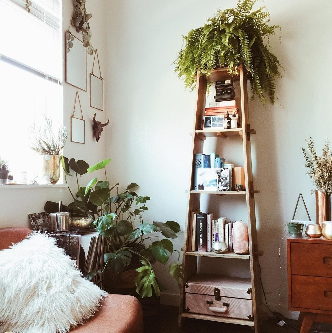 Uohome u instagram photos and videos home in pinterest