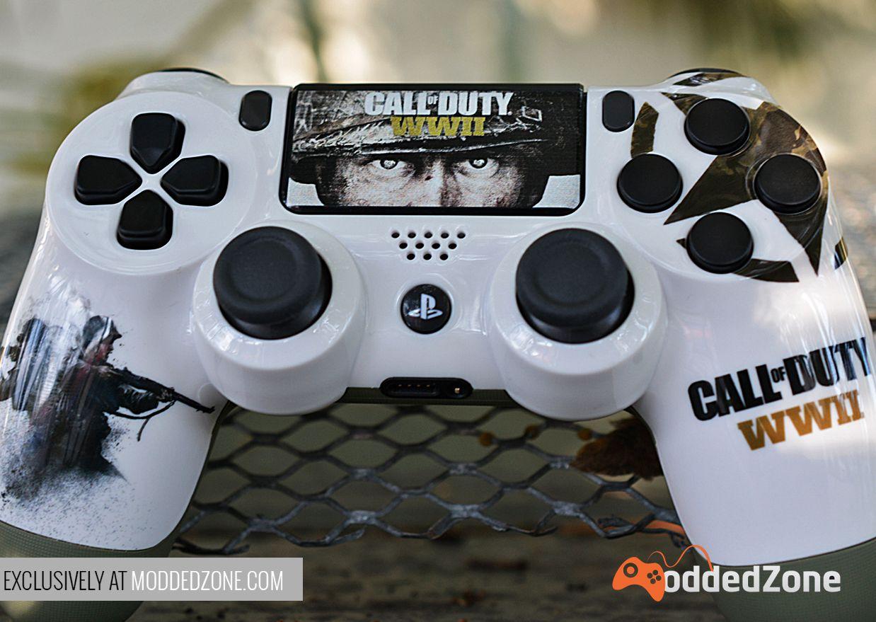 Moddedzone Custom Modded Controllers For Xbox One Xbox One Elite Ps4 And Nintedo Switch Moddedzone Ps4 Controller Ps4 Control