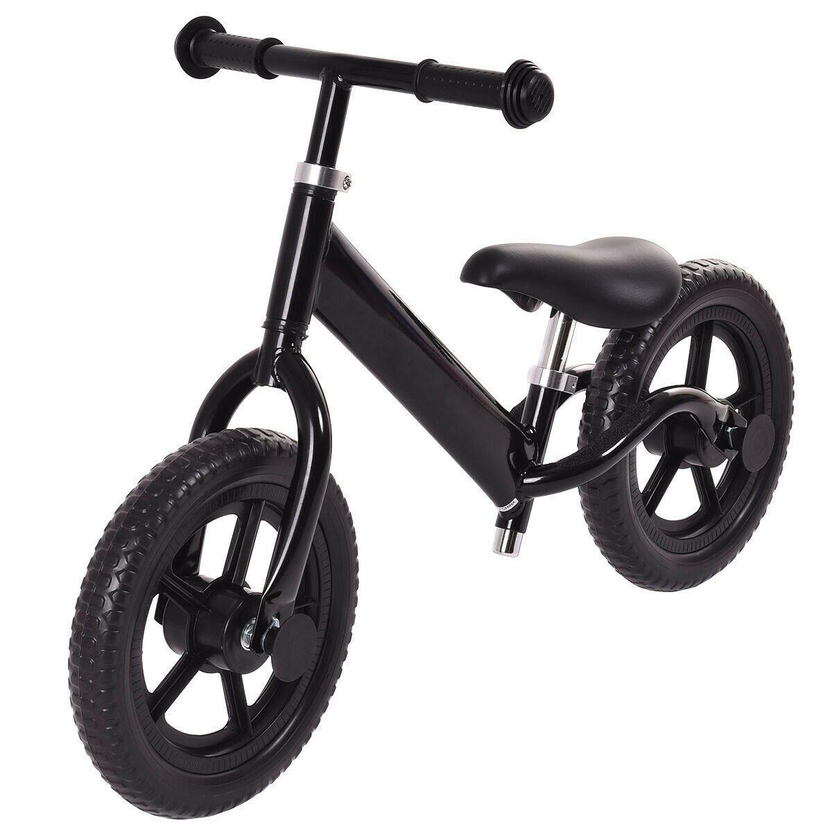 My Ebay Active Balance Bike Kids Bicycle Walking Bicycle