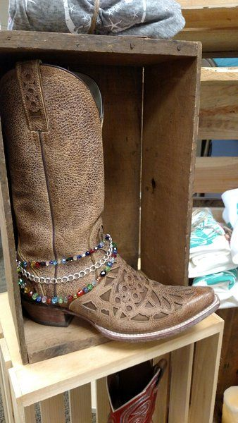 Boot Bling | Boot Gypsy T-Shirts