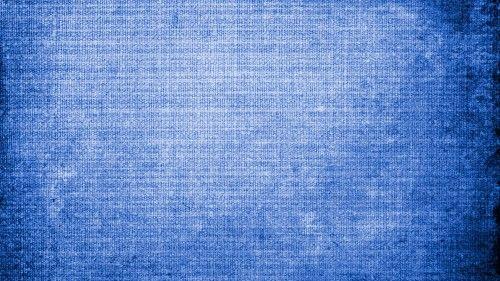 Vintage Blue Canvas Texture Background Canvas Texture Textured Background Blue Canvas