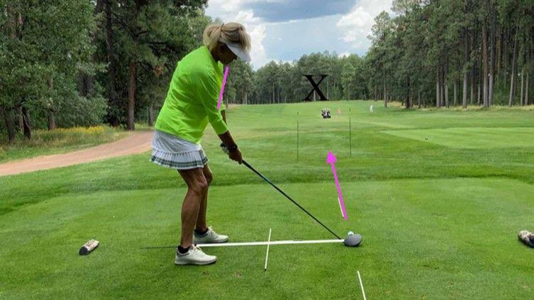 24+ Witney seniors golf ideas in 2021