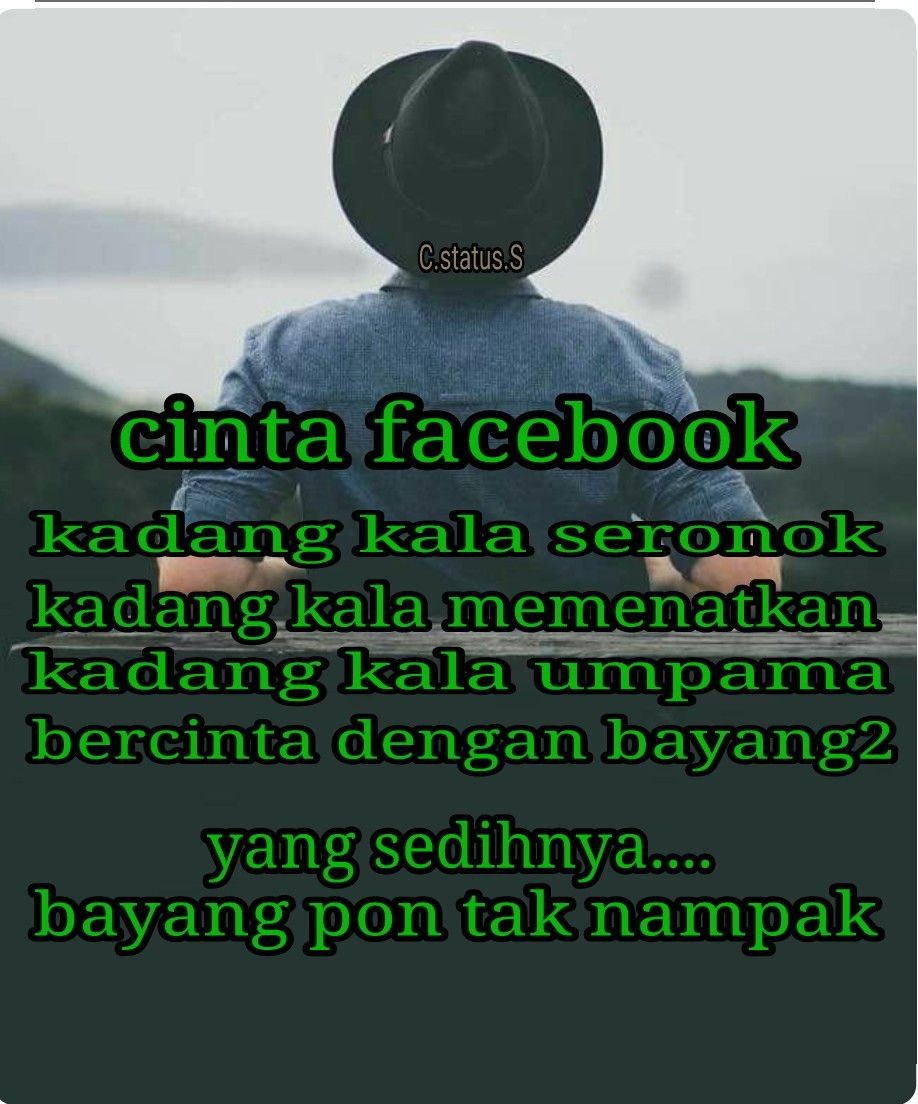 Pin By Sidia On Instagram Cinta Facebook
