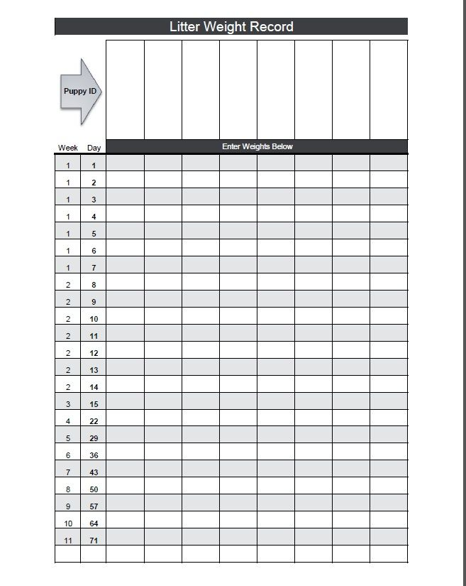 australian standard vaccination schedule pdf download