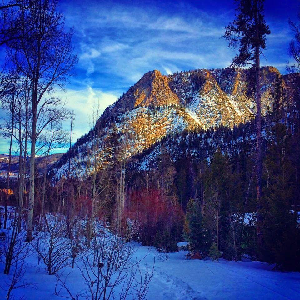 Tips to prevent altitude sickness in #Colorado! http://www.iresortapp.com/iresortapp-blog/tips-to-prevent-altitude-sickness-in-colorado