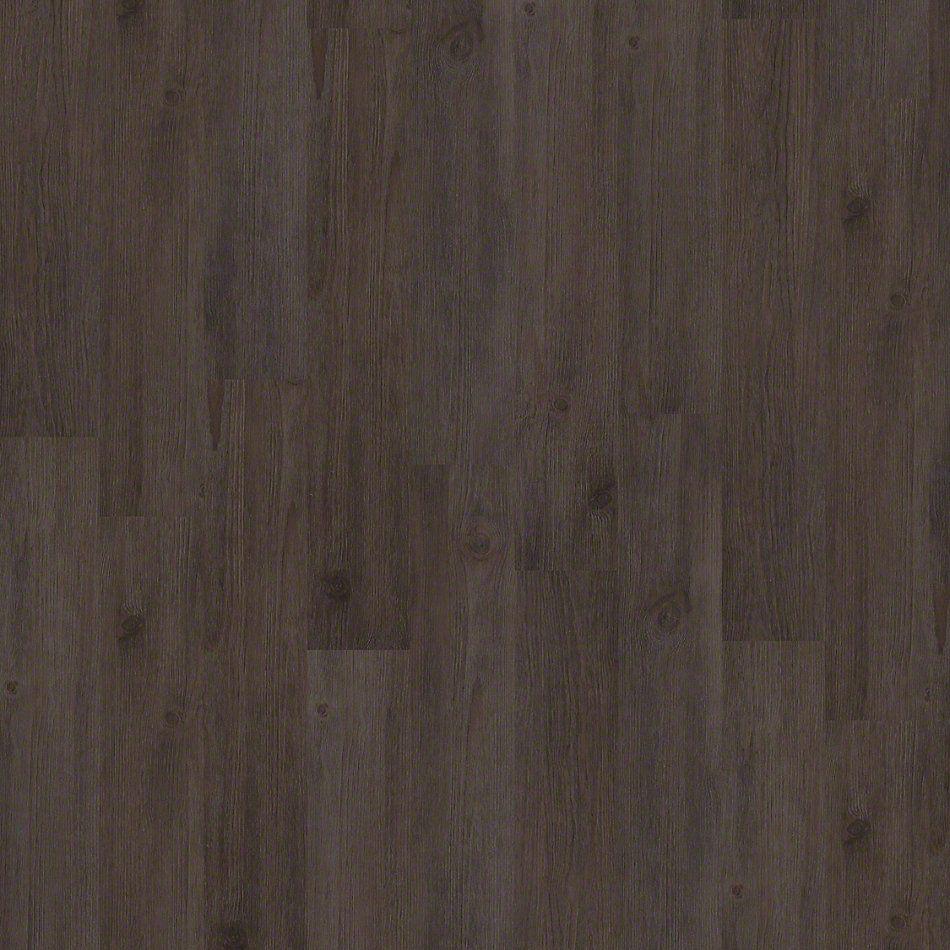 Urbanality 12 Plank 0310v Resilient Flooring Mccullough S Flooring Belleville Il Vinyl Plank Luxury Vinyl Plank Vinyl Flooring