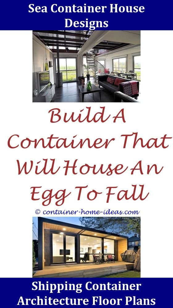 Cargo container home builders living spacecontainer construction bedroom shipping homes also rh pinterest