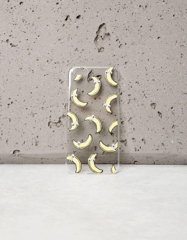 carcasa iphone 6s chico