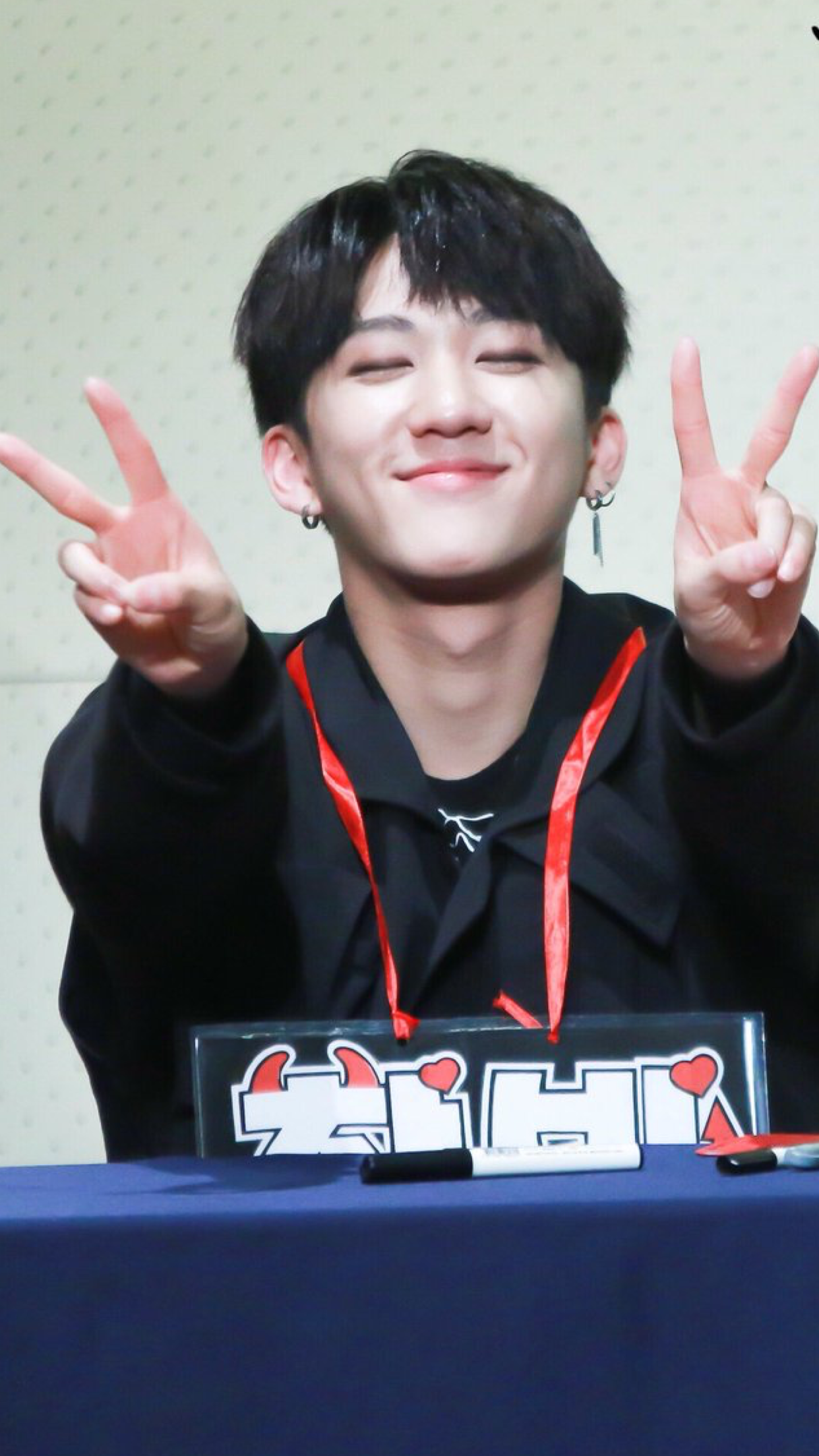 Pin by Lilbean3 on Stray kids Boy groups, Cool kids
