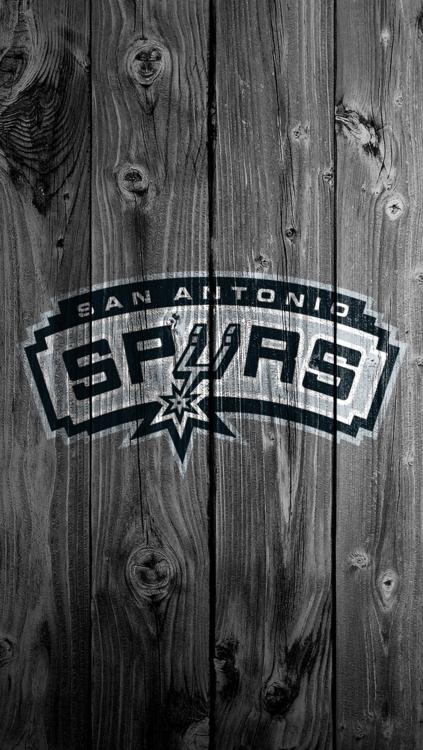 San Antonio Spurs iPhone Background San antonio spurs