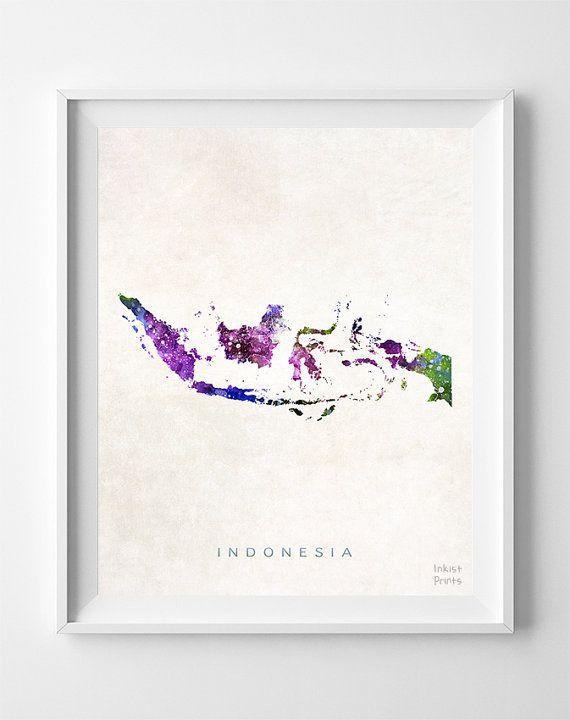 Peta Jakarta 2015 Pdf