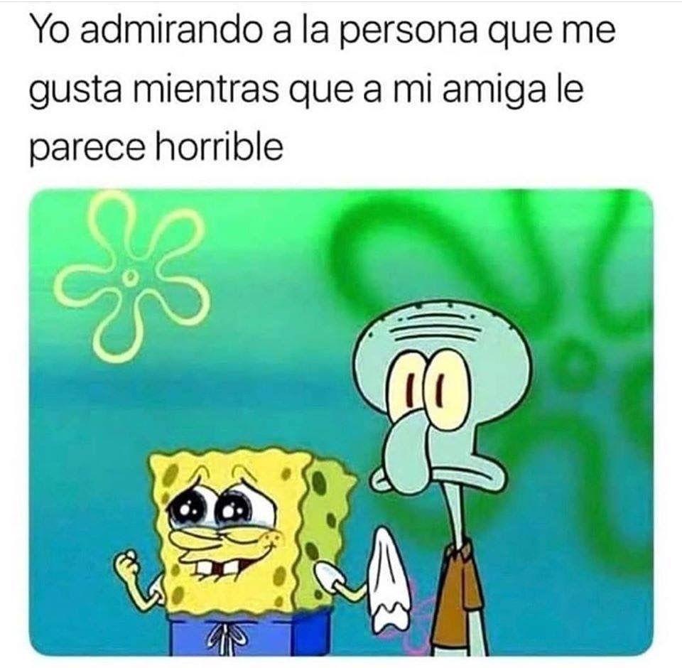 Iniciando Semana 100 Memes Para Pasar El Lunes Love Friends Amor Areirtodosenelrisatoon Shopping Smileypierc Pinterest Memes Memes Funny Spanish Memes