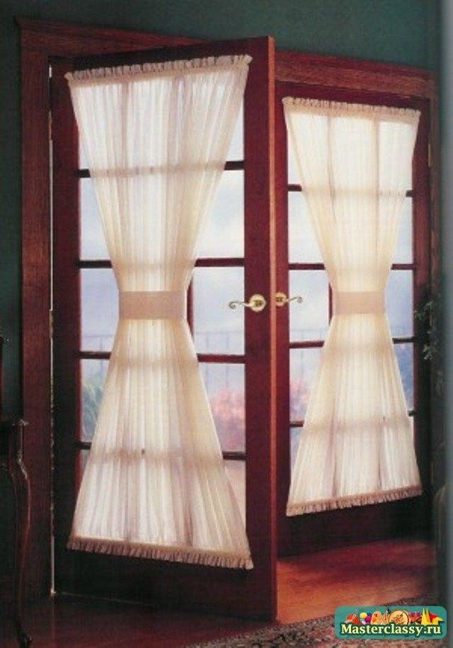 шторы своими руками шитье шитье для дома шторы шторы