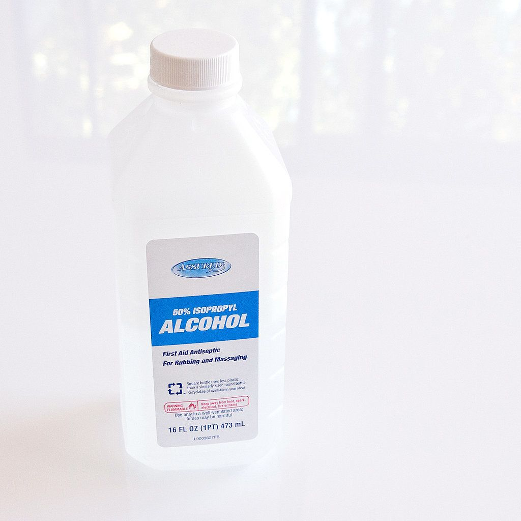 15 Surprising Uses For Rubbing Alcohol Clever How To