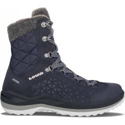Tamaris Boots - Damen - bronze jetzt im Angebot TamarisTamaris #winterboots