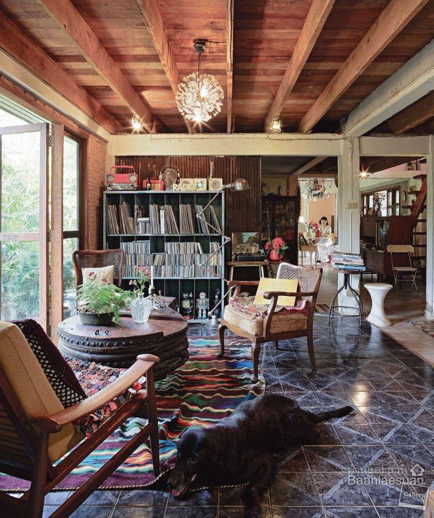 My dream home interior design pin by kittidate oc on decor  pinterest