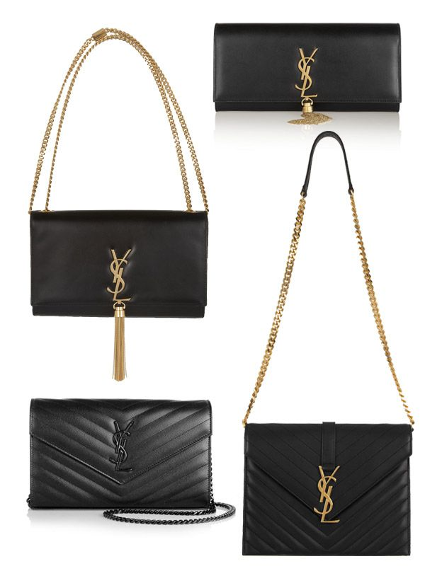 Evening Bag Bags Evening Bags Luxury Bags