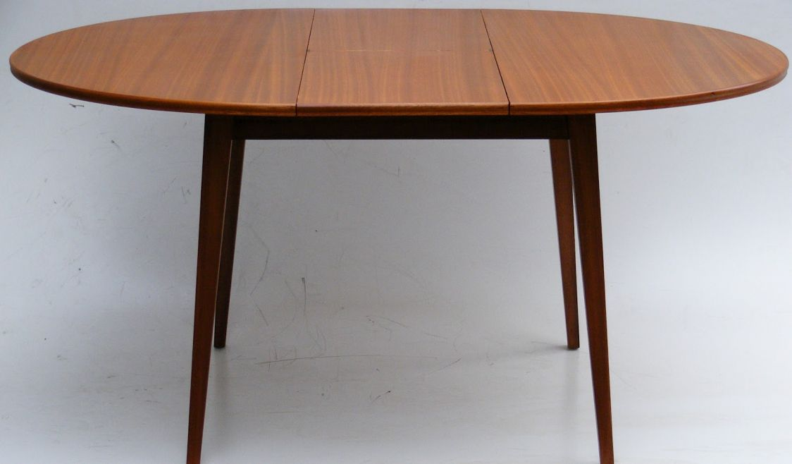 Expandable Dining Room Tables Modern   Best Furniture Gallery Check More At  Http://