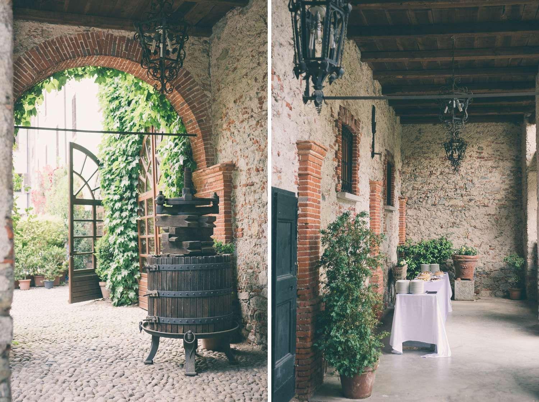 wedding photographer italy villa giannone abbazia santo spirito fotografo matrimonio lago maggiore maggiore lake wonderful italy location