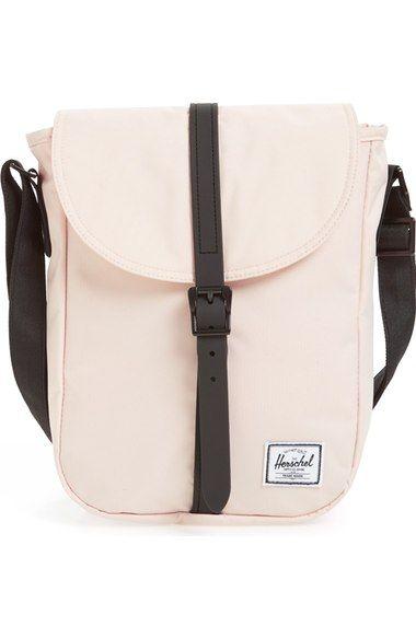 Main Image - Herschel Supply Co.  Kingsgate  Crossbody Bag  bff187630da84