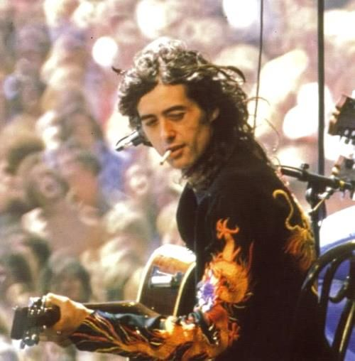 acoustic jimmy page and some flames music and music related in 2019 led zeppelin. Black Bedroom Furniture Sets. Home Design Ideas
