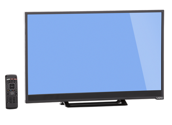 Holiday Gift Idea Vizio E28hC1 LCD HDTV With LED