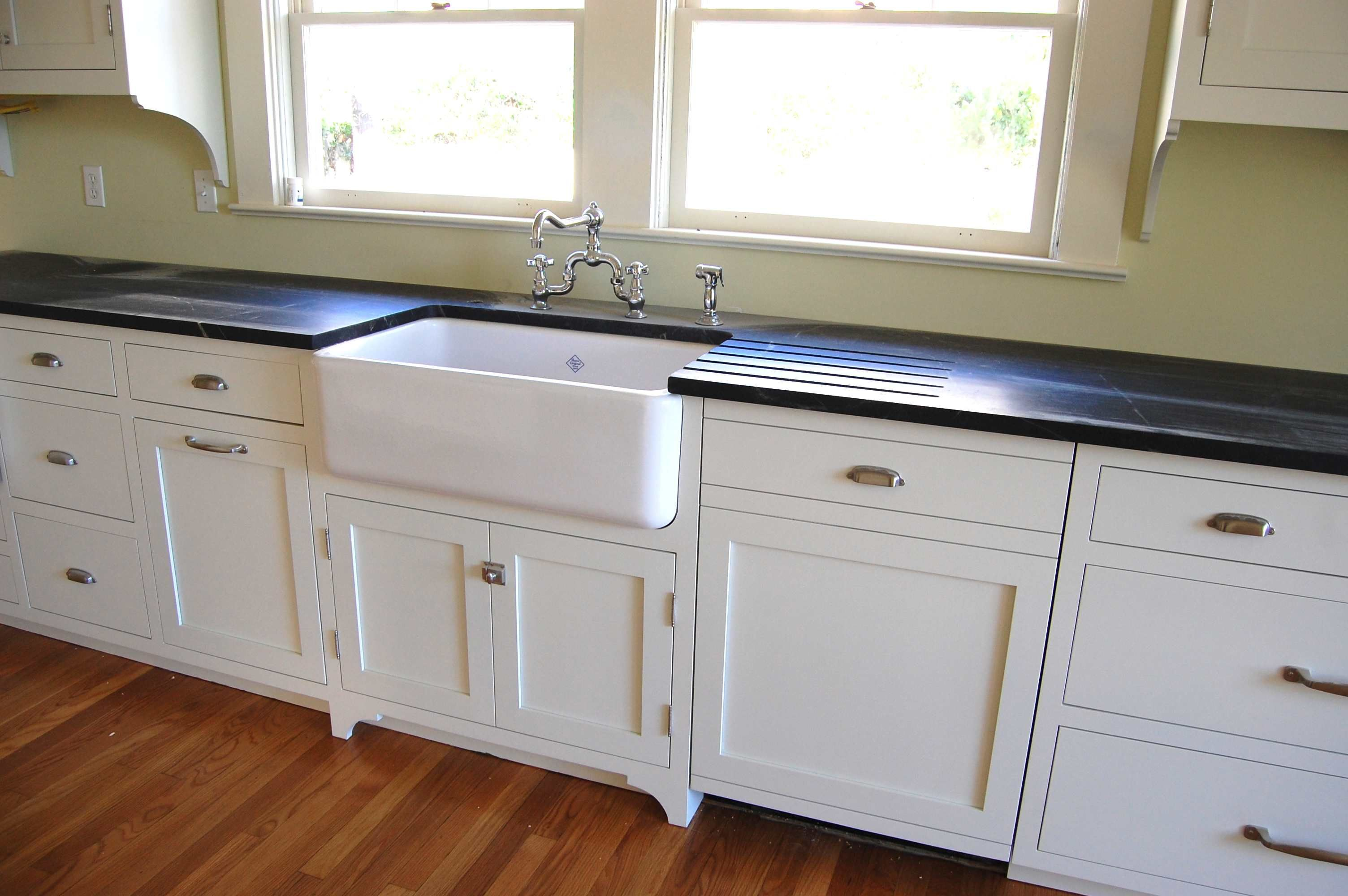 fabulous fabulously cottages recent custom colors paint finishes pieces furniture is stay here cottage and to