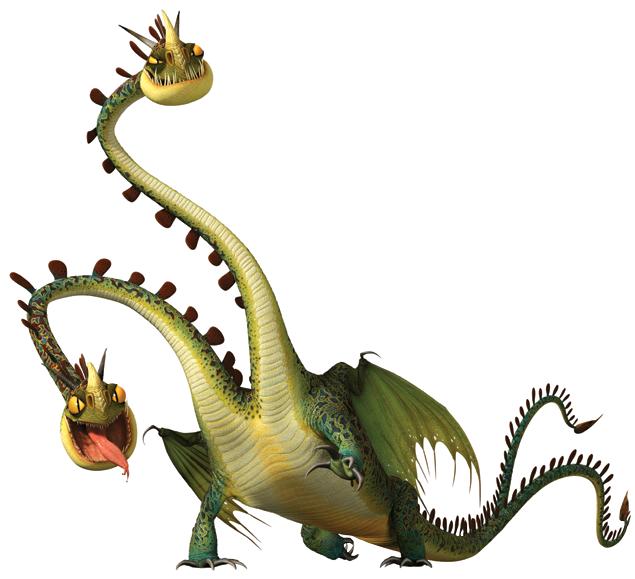 Hideous zippleback drages como treinar seu drago e treine seu hideous zippleback ccuart Choice Image