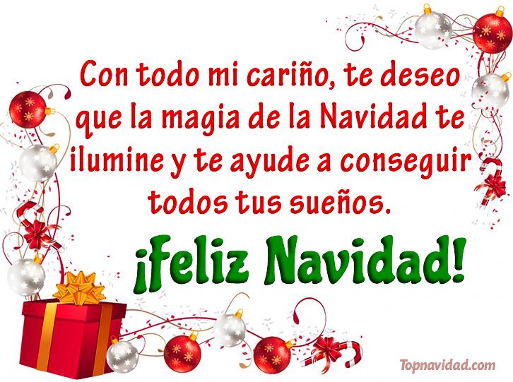 Mensajes De Navidad Para Amigos Frases De Navidad Para Amigos Frases De Navidad Para Felicitar