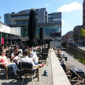 cafe zuid wyck maastricht | maastricht - maastricht, places en