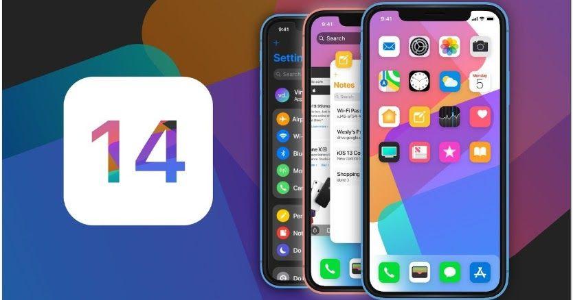 Match™ - #1 Dating App în App Store