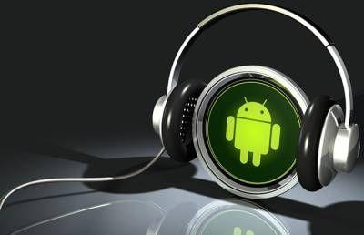 Os 5 Melhores Aplicativos Para Baixar Musica No Android Com