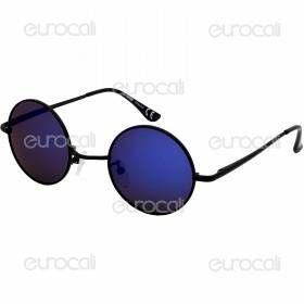 #De tomaso mod. orlando 3 / t17 occhiali da  ad Euro 19.90 in #De tomaso #Occhiali da sole