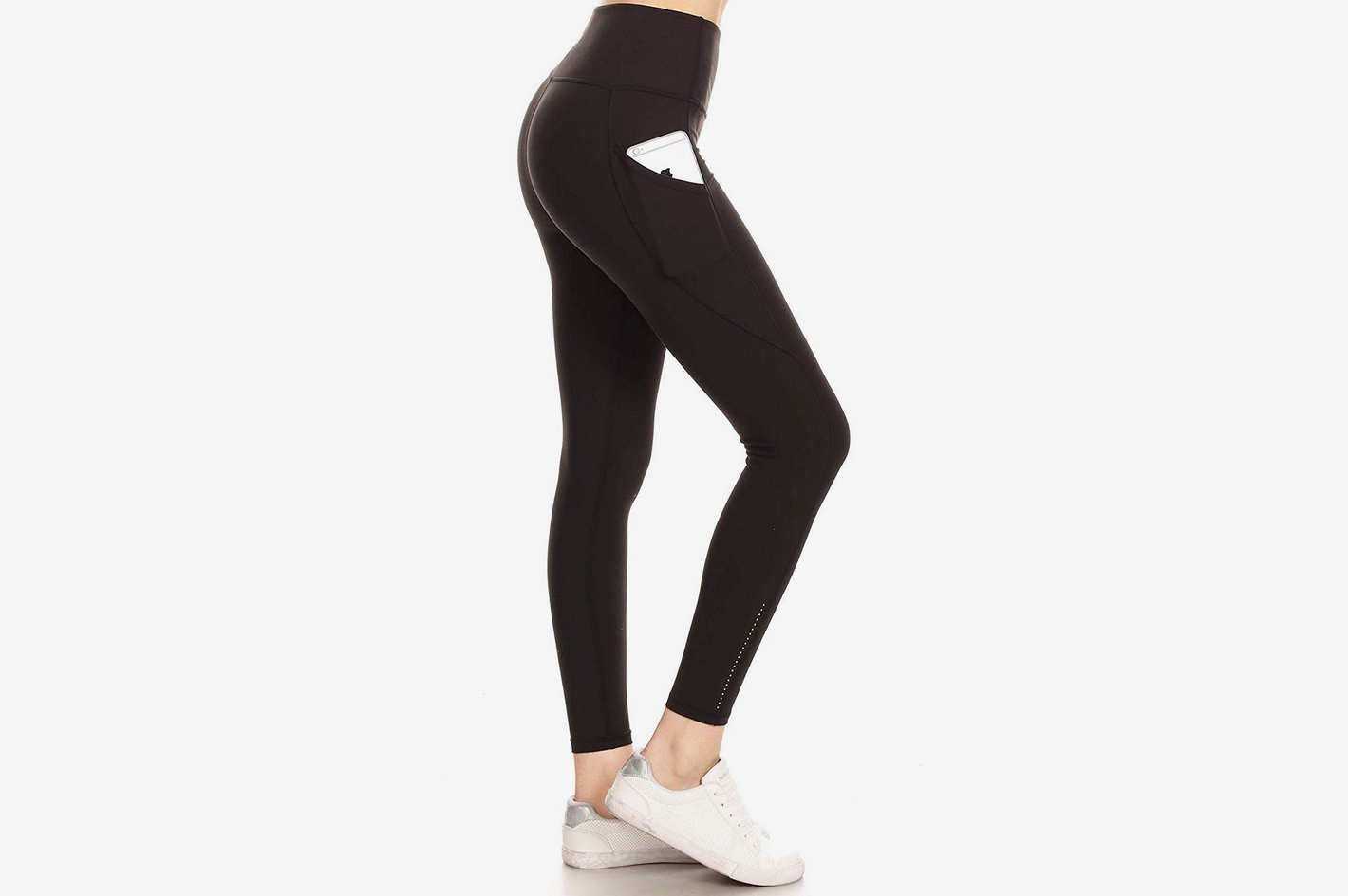 The Best Yoga Pants For Women According To Hyperenthusiastic
