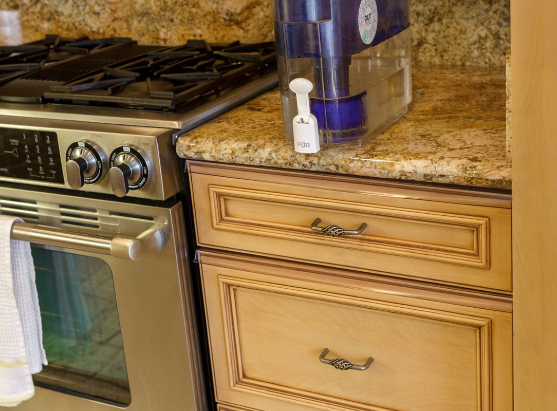 Cabinet Hero - Home (With images) | Kitchen cabinets, Door ...