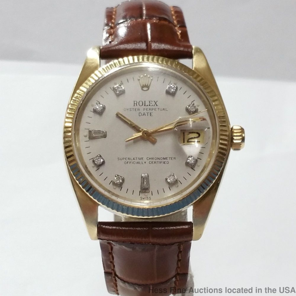 how to tell if a rolex is real oyster perpetual