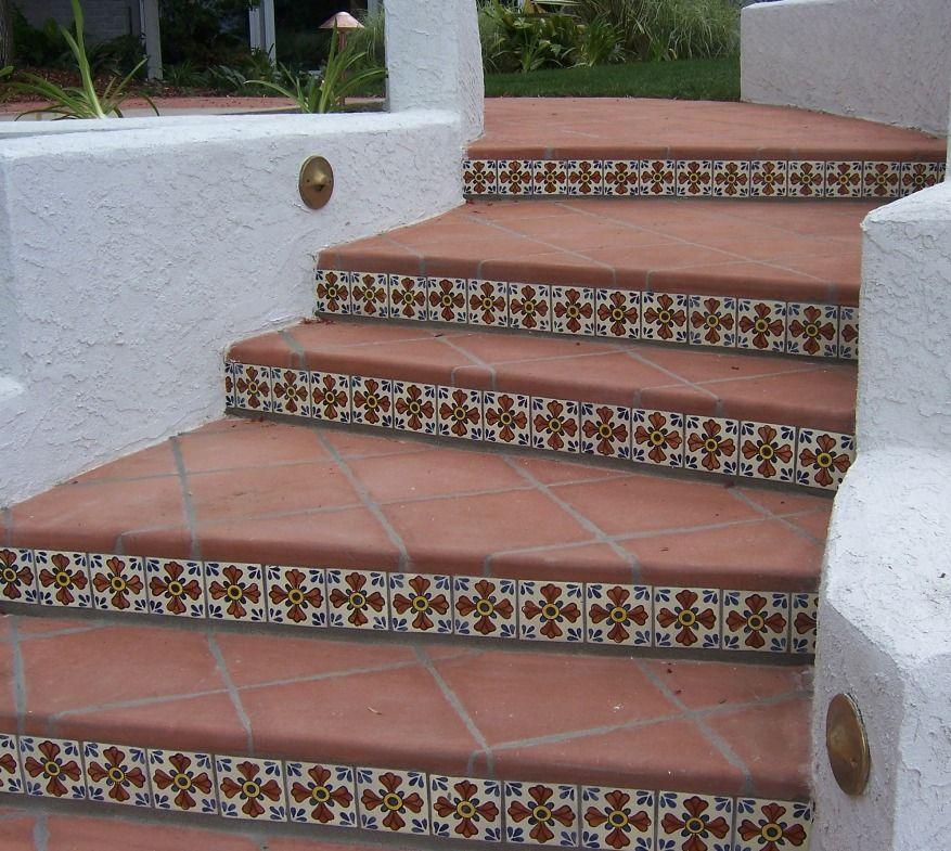 Concrete Tile Home Ideas: DUOCOLOR / LA TIENDA