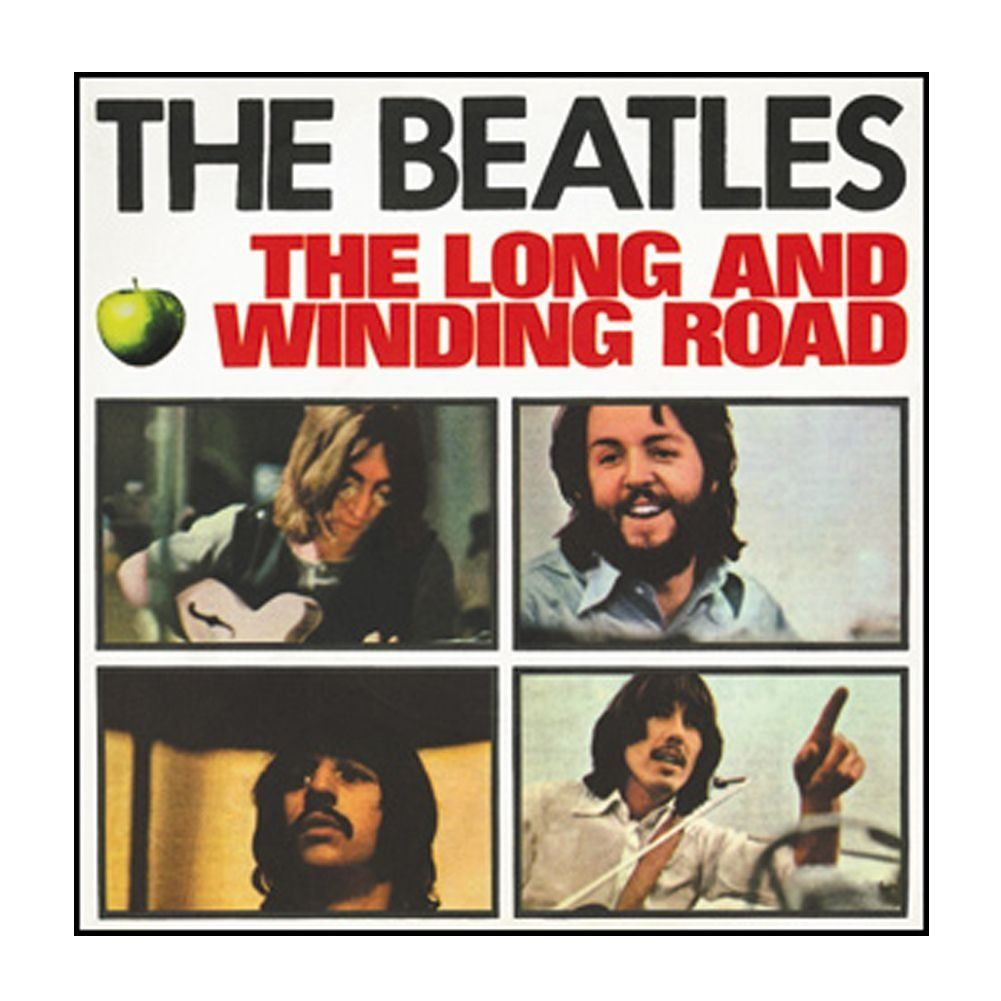Pin by Nancy Jochamowitz Frisancho on Album covers | The beatles, Beatles  albums, Beatles album covers