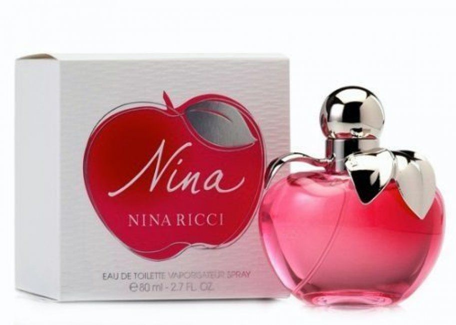 7d0fa64ff Comprar Perfumes en Costa Rica Tienda de Perfumes Originales Colonias .