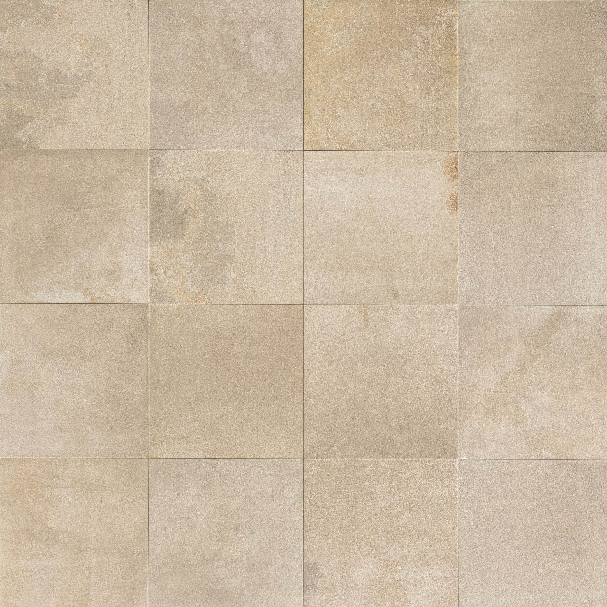 Tiles | Camelot Clarent | Designer Tile Company | Our Products ...