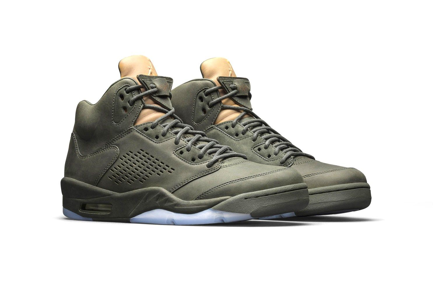 5eb5d6aeb27304 Jordan Brand Officially Unveils The