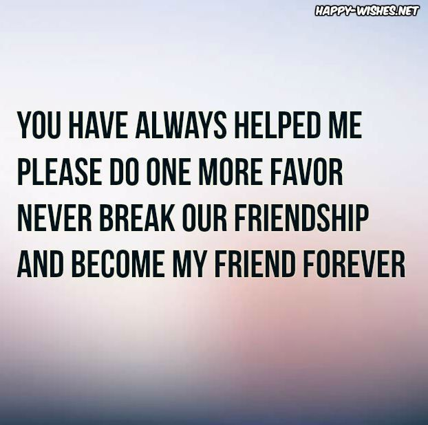 Best Friends Forever Quotes Happyfriendship Day 2018 Pinterest