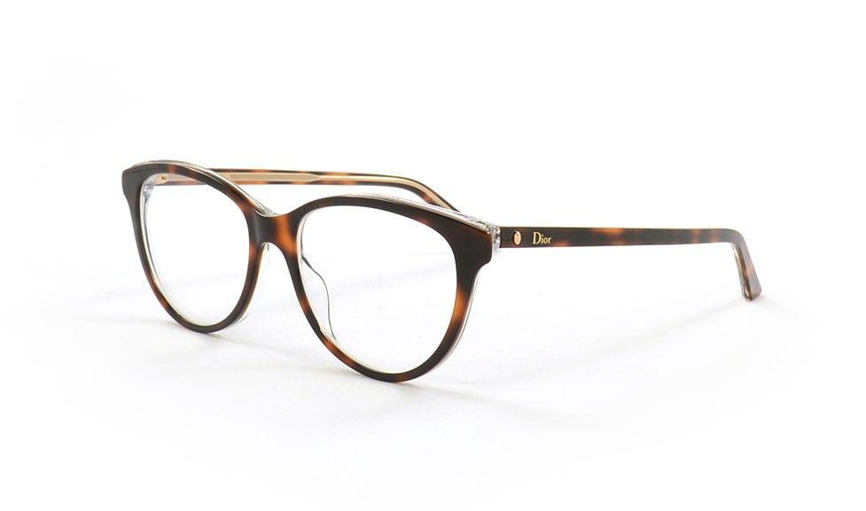 Dior Montaigne 17 G9q Brillen Im Online Shop Gunstig Kaufen Schnappchen Bis 40 Dior Brille Damenbrillen Dior
