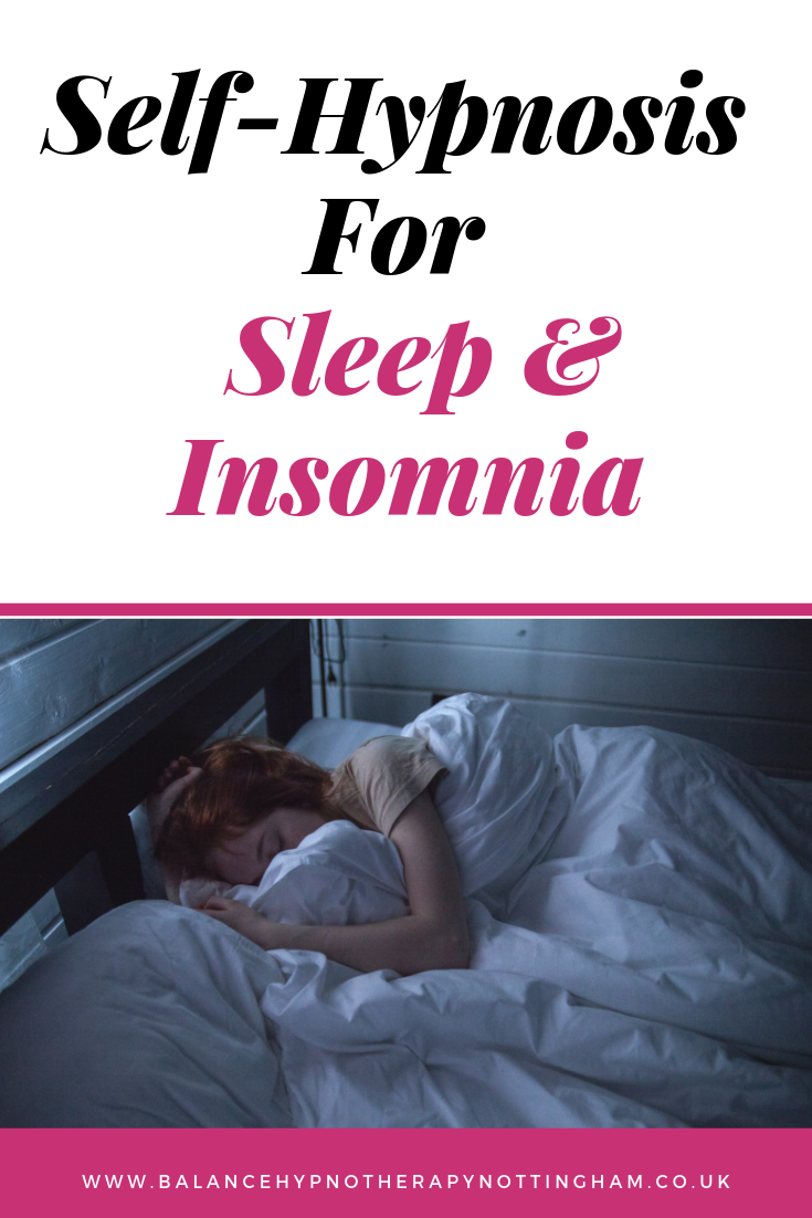 Sleep Hypnosis MP3 Download | Sleep | Self hypnosis for