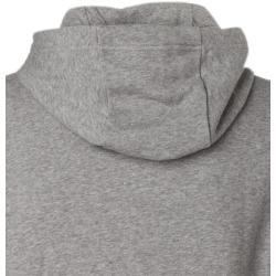 Marc O'Polo Kapuzen-Pulli Herren, Baumwolle, grau Marc O'Polo #womenssweatshirts
