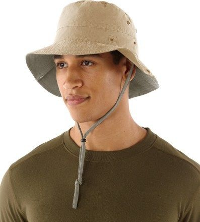 2db56c227b7 Co-op Outrigger Bucket Hat