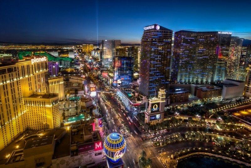 Pin by Davisco's Den on ②⓪ Viva Las Vegas ♦♣♠♥ Las vegas