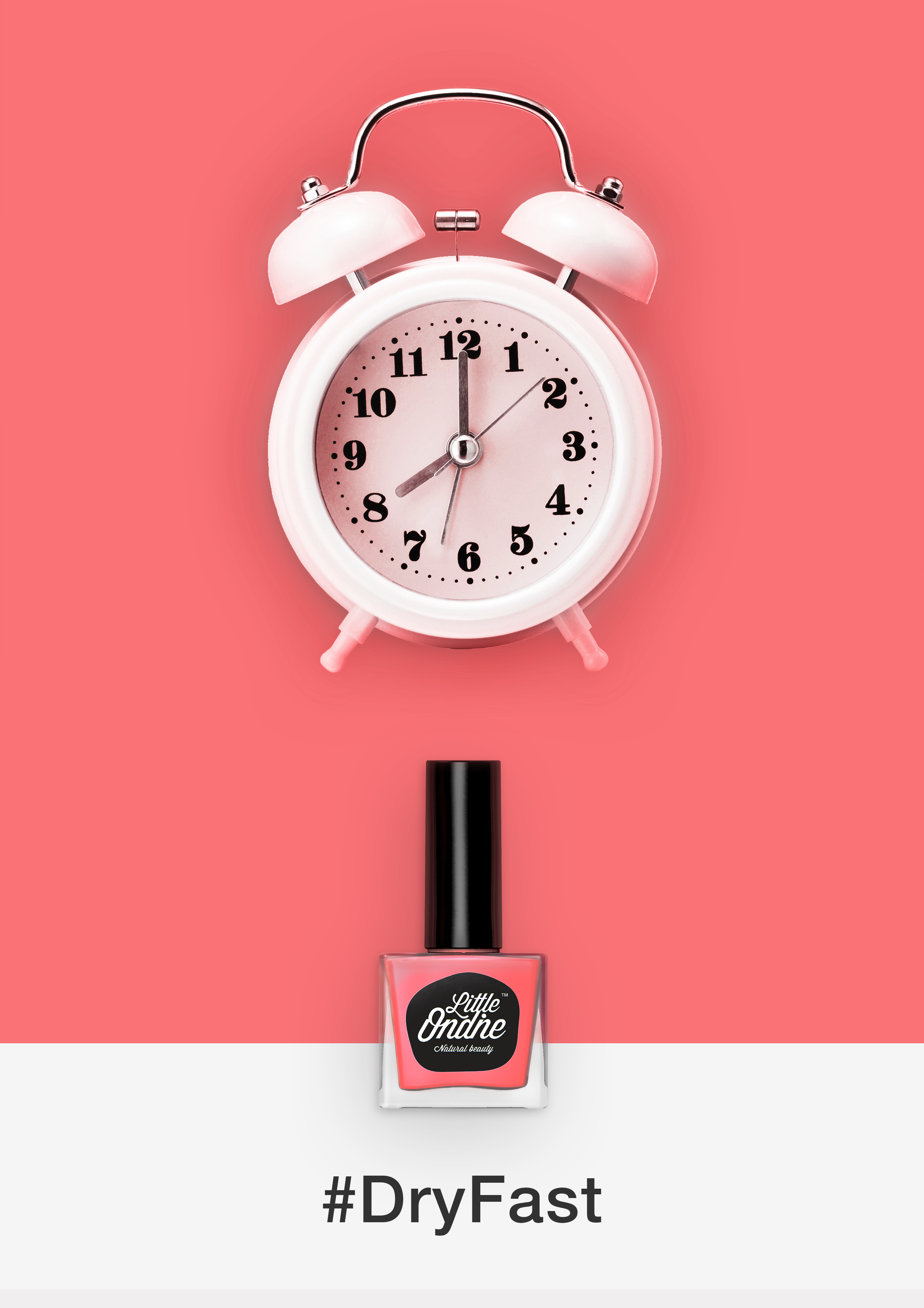 Pin af Little Ondine Nail Polish på 5 Things You must Know